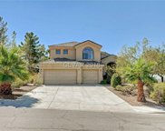 7031 MOUNTRIDGE Drive, Las Vegas image