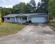 8186 Sw 106th Place, Ocala image