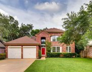 1009 Oakwood Blvd, Round Rock image