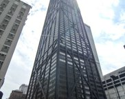 175 East Delaware Place Unit 4522, Chicago image