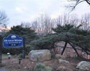 15 Scenic  Drive Unit #D, Croton-On-Hudson image