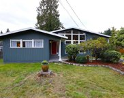 1275 Burnage Road, North Vancouver image