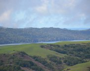 200 Tomasini Canyon Road, Pt. Reyes Station image