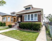 5831 S Troy Street, Chicago image