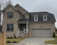 2768 Cloister Ln - Lot 1155, Thompsons Station image