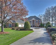 195  Knoxview Lane, Mooresville image