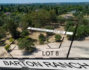 5971  Barton Ranch Court, Granite Bay image