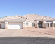 16028 W Heritage Drive, Sun City West image