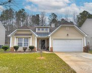 4275 Wiregrass  Road, Indian Land image