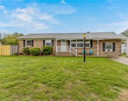 317 Gracie Road, Central Chesapeake image