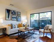 810 Perseus Ln, Foster City image