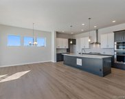 16070 Atlantic Peak Way, Broomfield image