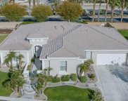 41574 Conner Place, Indio image