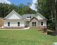 385 Asbury Way, Odenville image