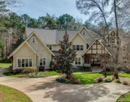 13215 Claysparrow  Road, Charlotte image