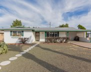 5326 E Covina Road, Mesa image