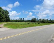 TBD Old State Highway 90, Conway image