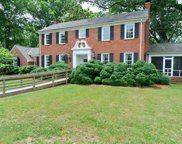 1128 Woodburn Road, Spartanburg image