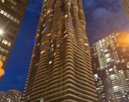 225 North Columbus Drive Unit 5307, Chicago image