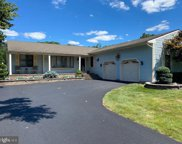 81 Plymouth   Road, Sicklerville image