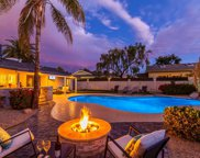 8213 E Redwing Road, Scottsdale image