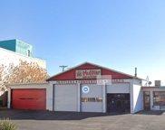 4600 Central Se Avenue, Albuquerque image