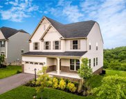 2909 Pinnacle Drive, South Fayette image