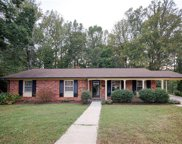 539  Colony Court, Statesville image