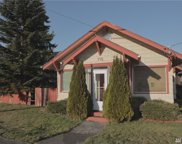715 Perry Ave, Hoquiam image