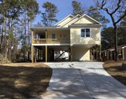 308 Ne 55th Street, Oak Island image