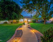 3452 N Ashbrook --, Mesa image