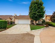 916 Malibu Canyon Road, Brea image