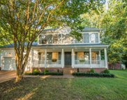 2708 Banks Ct, Thompsons Station image