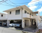 427 Liliha Court Lane, Honolulu image