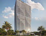3101 Bayshore Boulevard Unit 2404, Tampa image
