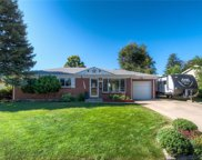 3320 West Wagon Trail Drive, Englewood image