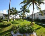 320 S Ocean Boulevard Unit #L-K, Delray Beach image