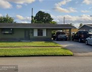 4250 NW 27th St, Lauderhill image