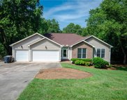 5419 Garden Lake Drive, Greensboro image