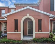 2575 Hidden Cove Lane, Clearwater image