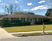 6708 Post Oak  Drive, Montgomery image