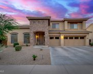 15298 W Sells Drive, Goodyear image