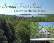 67 Fernald Point Road, Southwest Harbor image