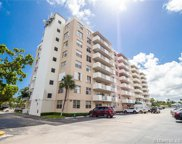 1455 N Treasure Dr Unit #3A, North Bay Village image