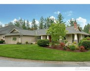 1410 145th Place SE, Mill Creek image