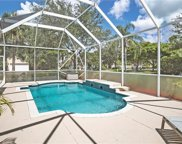 9451 Silver Pine  Loop, Fort Myers image