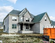 2058 Autumn Ridge Way (Lot 248), Spring Hill image