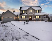 10872 Sherry Ln, Plymouth image