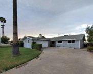 4330 W Claremont Street, Glendale image