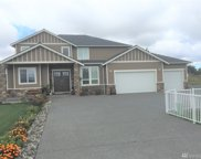 128 Meridian Meadows Lane, Lynden image
